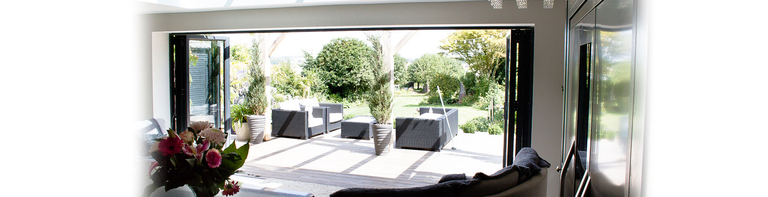 Arundels Windows & Doors-multifolding-door-specialists-angmering