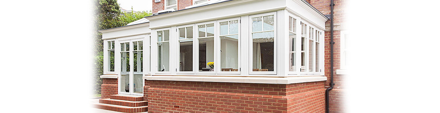 DaC-orangery-specialists-angmering