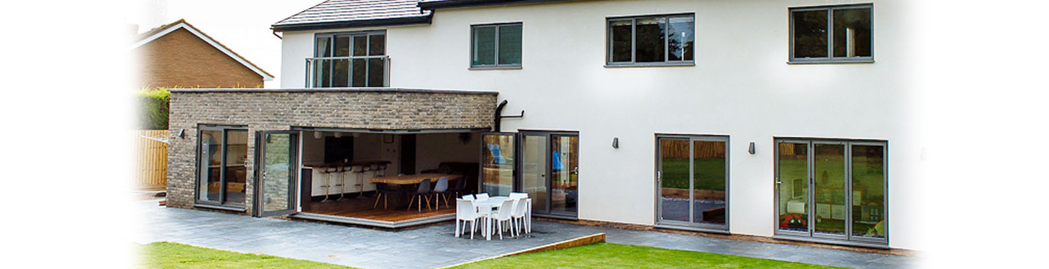 aluminium-window-doors-specialists-angmering