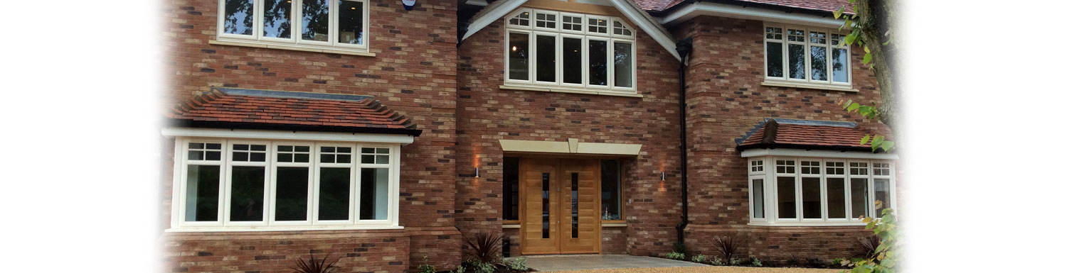 window-doors-specialists-angmering